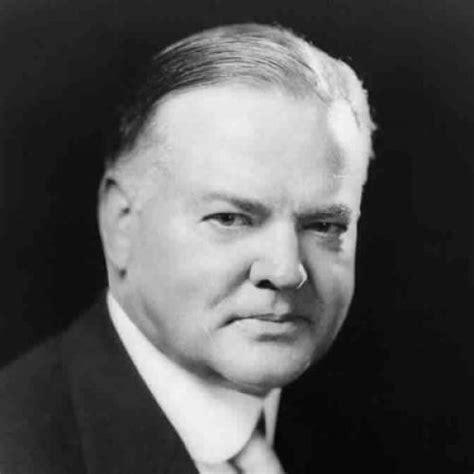il casato di cavour on herbert hoover s 1928 nomination for president the