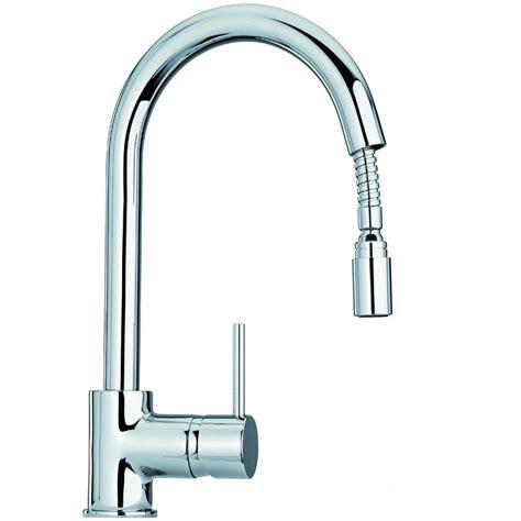 rubinetto per cucina miscelatore cucina doccetta estraibile kv store
