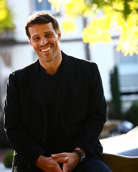 Tony Robbins Detox by 17 Best Images About Tony Robbins On