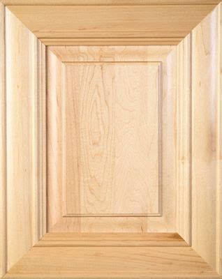 best stain for maple cabinets 128 best images about cabinet door colors on pinterest