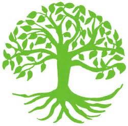 grow tree grow