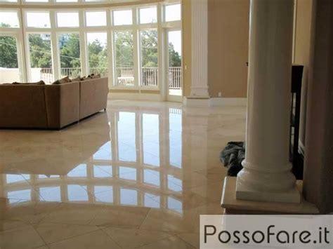 come pulire pavimento in marmo come pulire il pavimento in marmo posso fare fai da te
