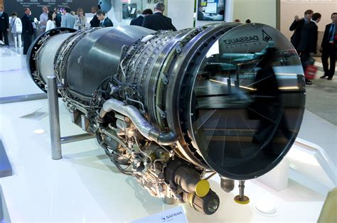 m88 2 engine jpg file snecma m88 4e afterburning turbofan engine for