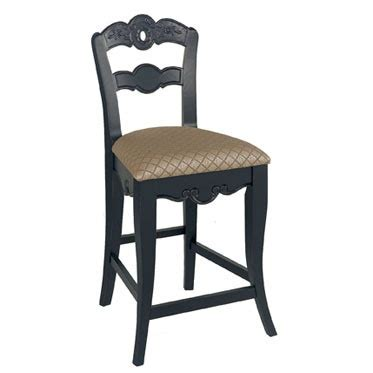 Tuscan Inspired Bar Stools by 49 Best My World Inspired Home Ideas Italian