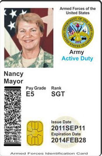 us navy id card template electrical schematic