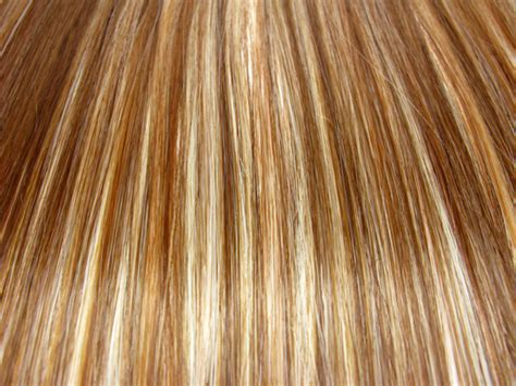 how to color your own hair beauty hair skincare how to do your own color streaked hair beauty school blog