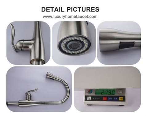 german kitchen faucets made in china german style kitchen faucets buy german