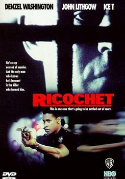 gangster film rts1 tv program film rikošet aladin