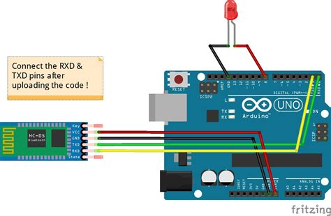 Tutorial Arduino Bluetooth Android | control leds with your android arduino bluetooth module