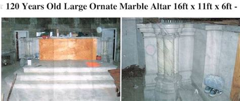 salvage granite countertops salvaged marble i looked at for possible diy kitchen