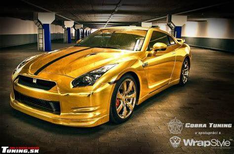 Folie Na Okna Auta Eshop by Barevn 233 3d F 243 Lie Na Auto Autodoplňky Cz Tuning Racing Shop