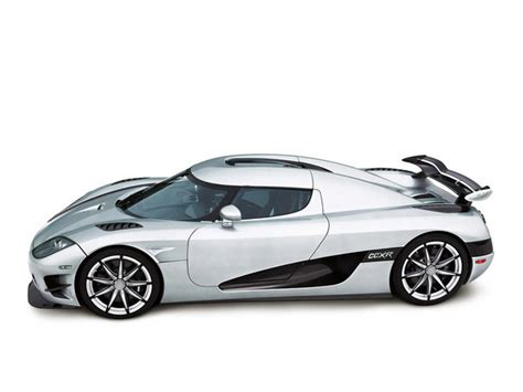 koenigsegg chrome 2010 koenigsegg trevita car review top speed