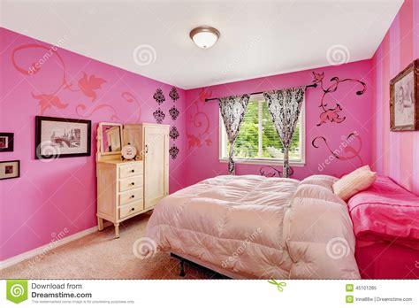couleur de chambre à coucher best chambre a coucher bois de ideas lalawgroup us