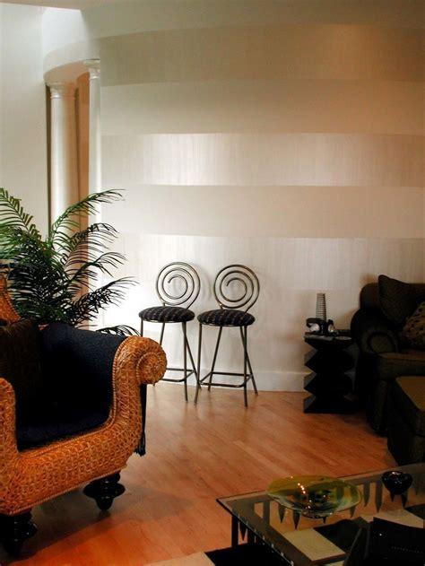 best 25 beige wall paints ideas on pinterest beige