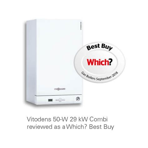 best condensing boiler best condensing boiler which boiler has the highest