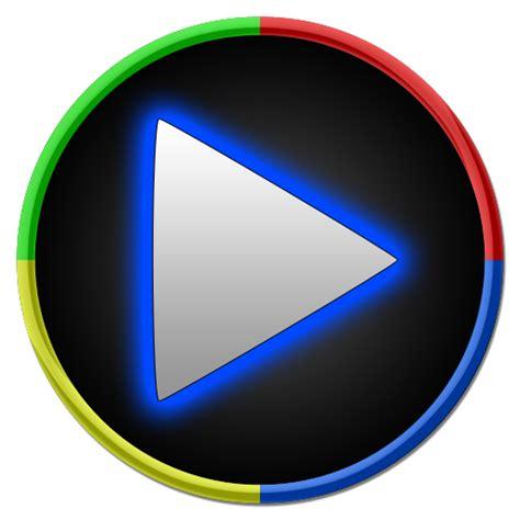 download media player pro icon windows media player icon rocketdock com