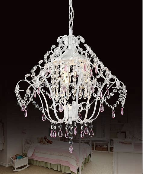 Inexpensive Chandeliers For Dining Room 2014 Cheap Modern Dining Room Chandelier Foyer Living Room Hanging Chandelier