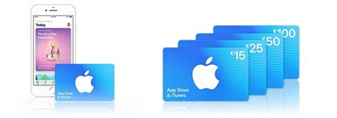 Paysafecard Itunes Gift Card - buy your itunes gift card online at gamecardsdirect com