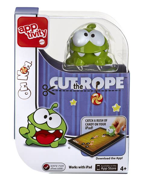 haircut cutting games amazon com cut the rope apptivity game toys games