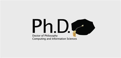 Mba After Phd In Sciences by Academics B Golisano College Of Computing