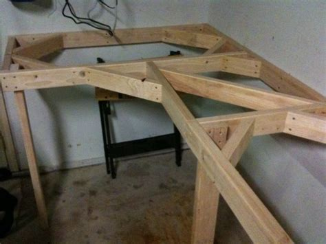 cheap work bench 17 best ideas about garage workbench on pinterest