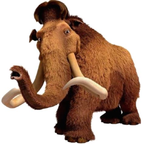 ice age western animation tv tropes ice age characters tv tropes