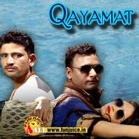 download mp3 songs from qayamat qayamat mp3 songs funjuice4all www funjuice in
