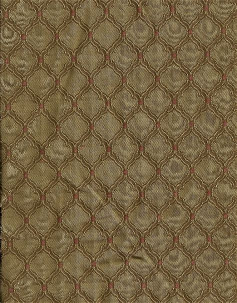 victorian style upholstery fabric louise kiwi victorian style upholstery fabric