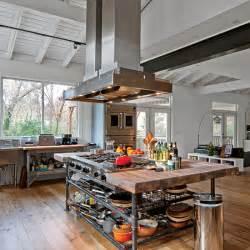 kitchen isle diy best home decoration world class kitchen work bench kitchen island cart kitchen island