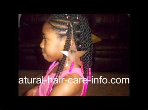 easy 10 year old hear stiyels 10 years 7 year old black girl hairstyles for school