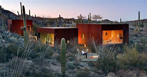 desert nomad house fancyfinis desert nomad house