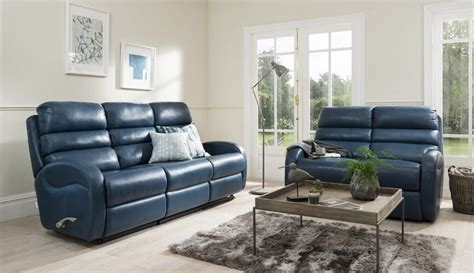 sofas colchester recliner chairs recliner sofas ipswich colchester