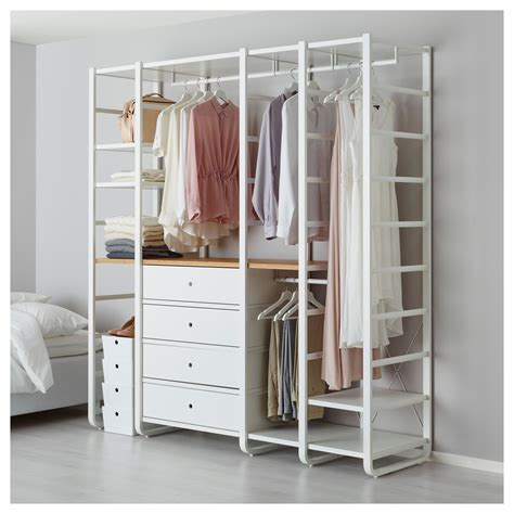 lade ad angolo elvarli syst 232 me combinaisons pour montant lat 233 ral ikea