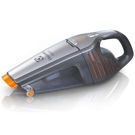 aspirateur de table puissant electrolux rapido zb6114 meilleur aspirateur