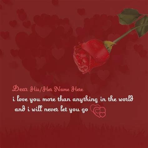 images of love editing write name on heart images with love quotes pictures