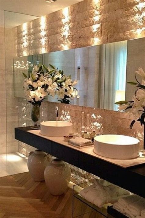 25 Amazing Bathroom Designs ? Style Estate
