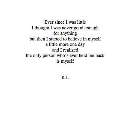 themes for poetry tumblr deep poems and quotes quotesgram deep life quotes
