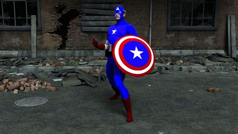 captain america wallpaper abyss captain america full hd wallpaper and background image