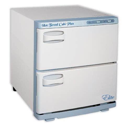 Cheap Towel Warmer Cheap Towel Cabinet Towel Cabbie Ships