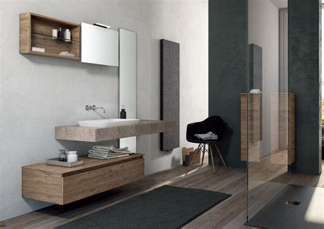 arredo bagno shop arredobagno mobili ed accessori per il tuo bagno grl94 it