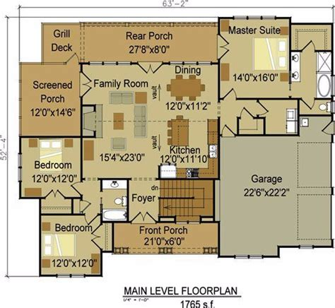 farmhouse layout 1000 ideas about farmhouse layout on metal building homes home tours and metal