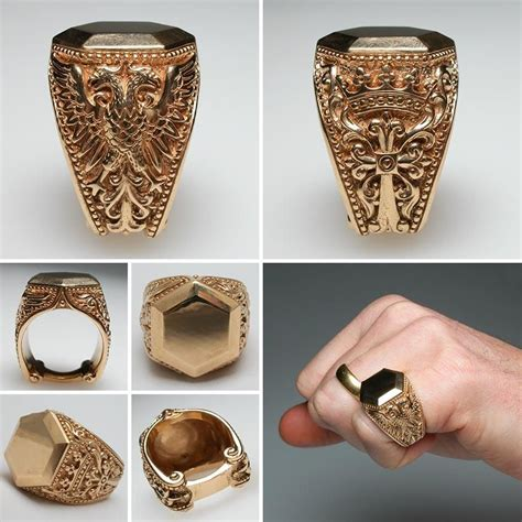 Mens Ring by Mens Ring поиск в Hi Wholesale Prices For Gold
