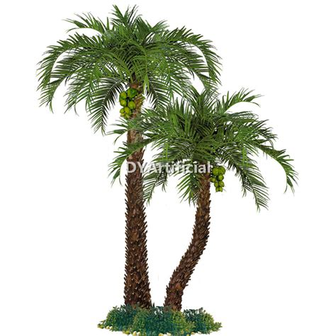 kenmore coldspot 106 maker light blinking palm trees with lights 28 images bend trunk 6m