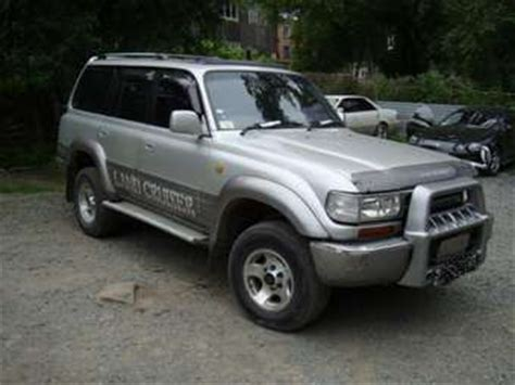 all car manuals free 1992 toyota land cruiser electronic valve timing 1992 toyota land cruiser wallpapers 4 2l diesel manual for sale