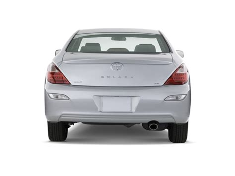 toyota solara new toyota camry solara reviews research new used models