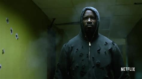 luke cage marvel www imgkid the image kid
