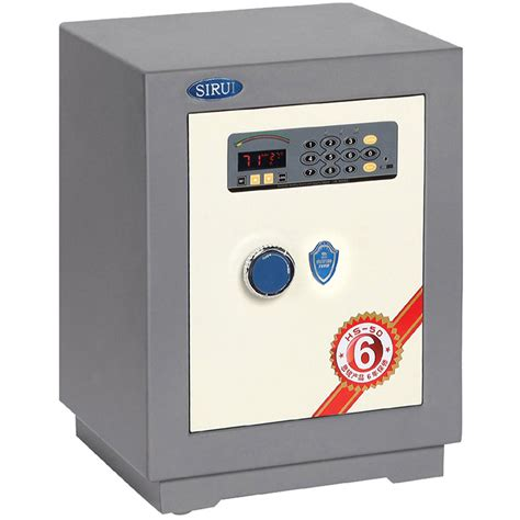 Sirui Cabinet by Sirui Hs 50 Electronic Humidity And Safety Cabinet