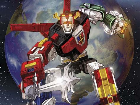 defender ranger holidays books voltron wallpapers wallpaper cave