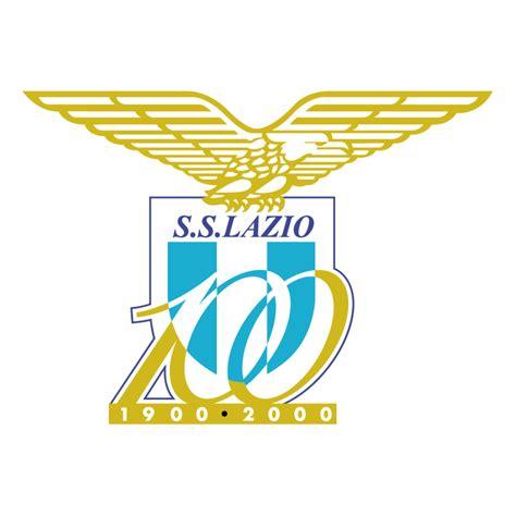 Lazio Years 2 lazio 100 years free vector 4vector