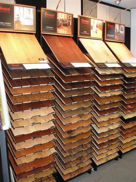 Carpets Hardwood Laminate Floors in Dalton, GA   Advantage